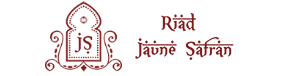 riadjaunesafran_dedicated_events_planner